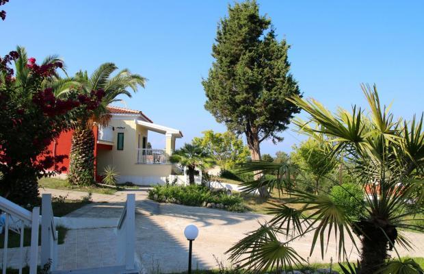 фотографии Mediterranean Blue изображение №12