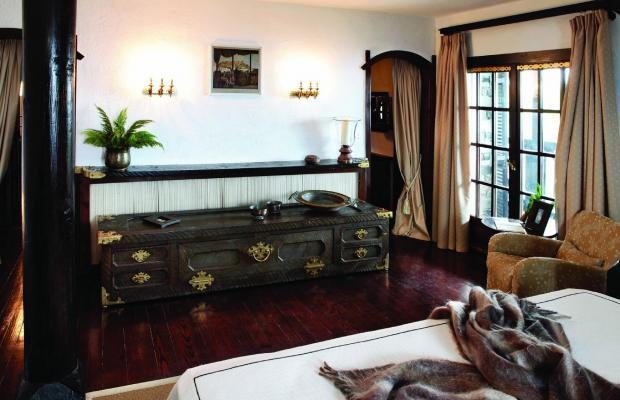 фотографии Villa Galini Porto Carras изображение №4