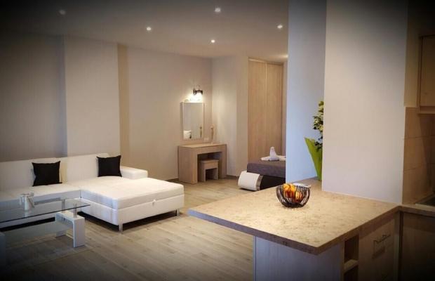 фото отеля Terezas Hotel (ex. Mikelis Apartments) изображение №5