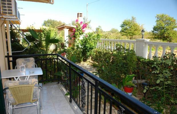 фото отеля Villa Nefeli изображение №21