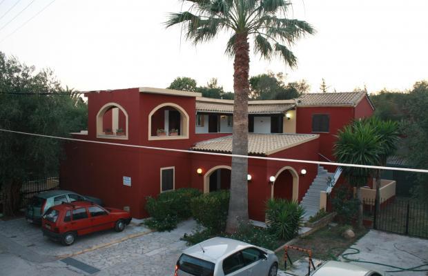 фото отеля Scheria изображение №1