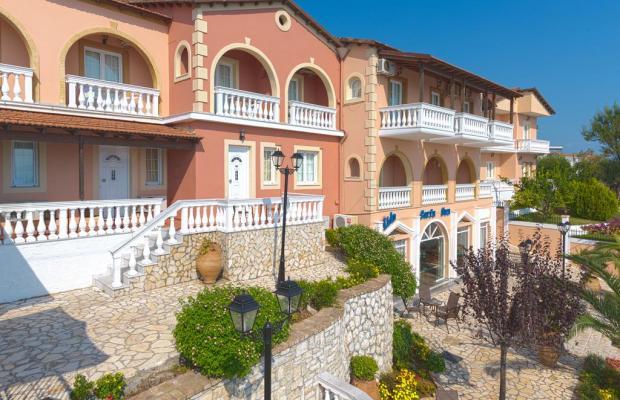 фото отеля Lido Corfu Sun изображение №21