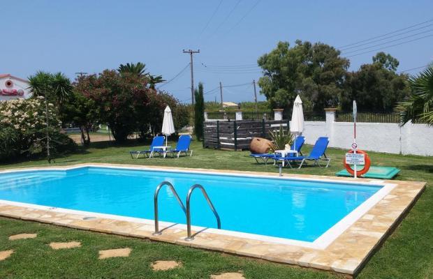 фотографии Villa Filia изображение №12