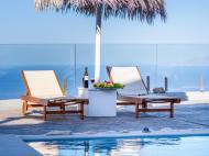 Splendour Resort, 5*