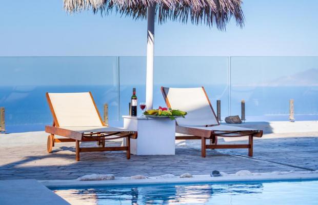 фото отеля Splendour Resort изображение №1