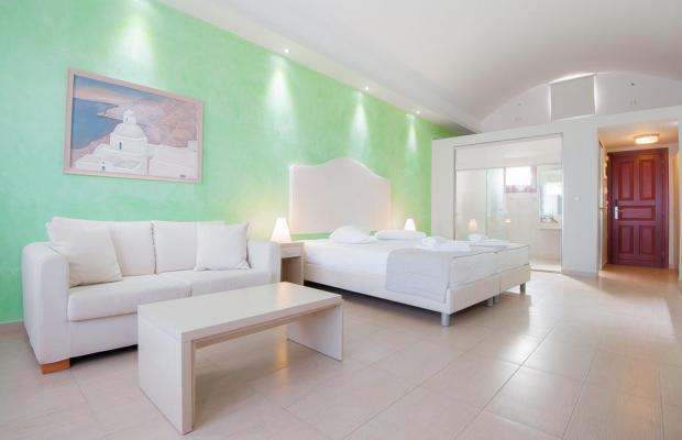 фото отеля Splendour Resort изображение №17