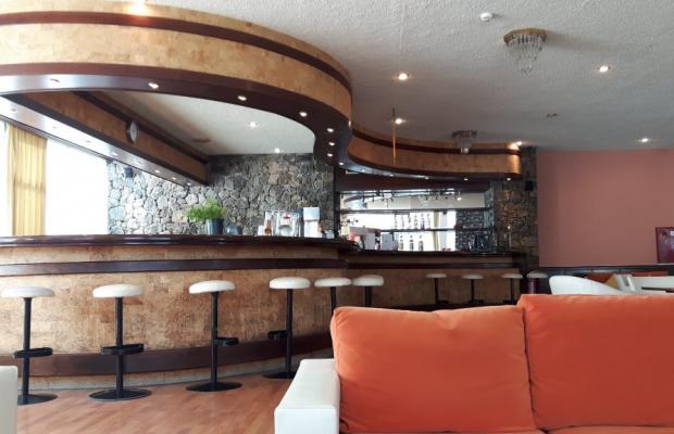 фотографии Aquis Park Hotel (ex. Park Hotel Corfu; Ionian Park) изображение №8