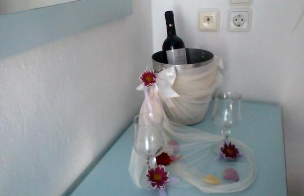 фото отеля Magas изображение №5