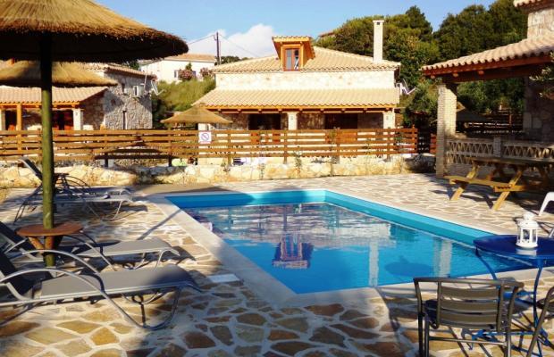 фото отеля Alegria Villas изображение №1