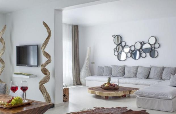 фото отеля Myconian Villas Collection изображение №37