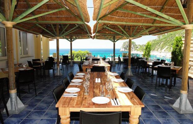 фотографии Ithea Suites Hotel (ех. Rocabella Corfu Suite Hotel & Spa; Ermones Golf Palace) изображение №20