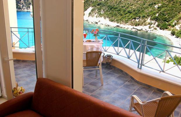 фотографии отеля Ithea Suites Hotel (ех. Rocabella Corfu Suite Hotel & Spa; Ermones Golf Palace) изображение №19