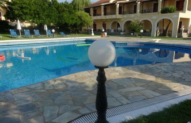 фотографии Villa Nina (ex. Hotel Regina) изображение №4