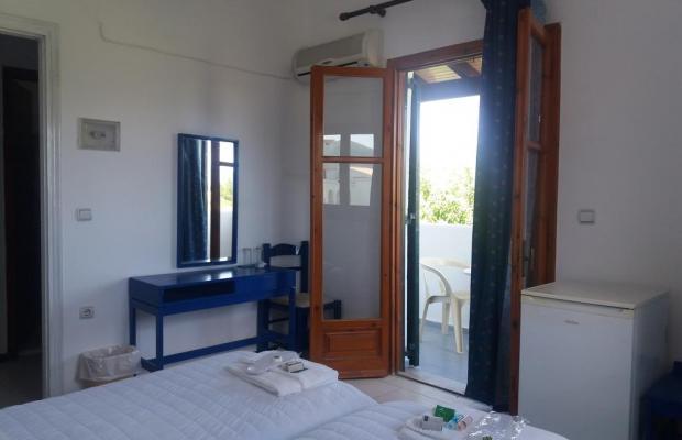 фото отеля Semeli изображение №5