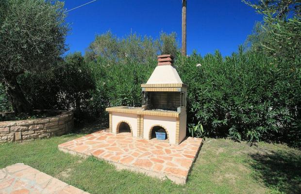 фотографии Vari Estate изображение №40