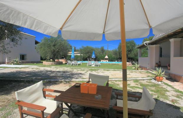 фото Vari Estate изображение №38
