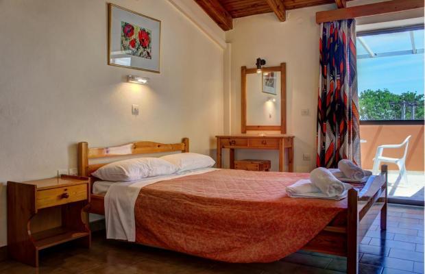 фотографии отеля Benitses Arches изображение №23