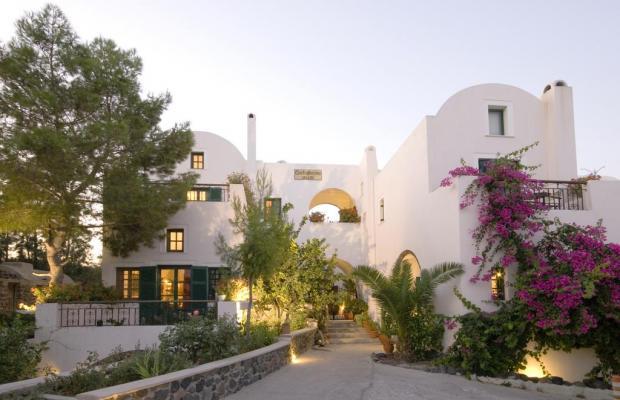 фотографии отеля Costa Marina Villas изображение №31