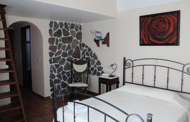 фото Costa Marina Villas изображение №26