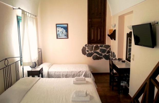 фото отеля Costa Marina Villas изображение №17