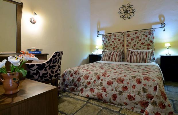 фотографии Fundana Villas изображение №12