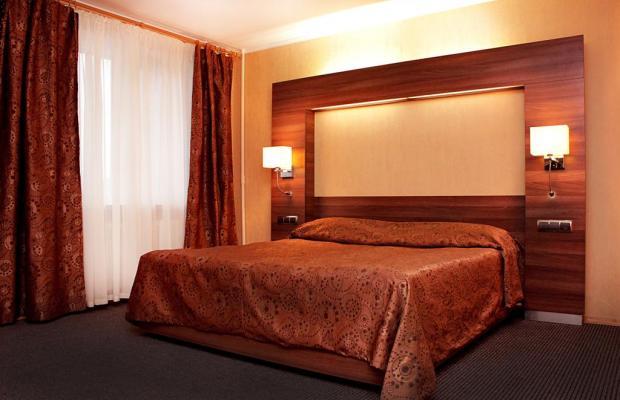 фото отеля Дейма (Deima) изображение №29