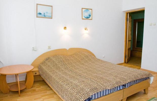 фото отеля Трехгорка изображение №21