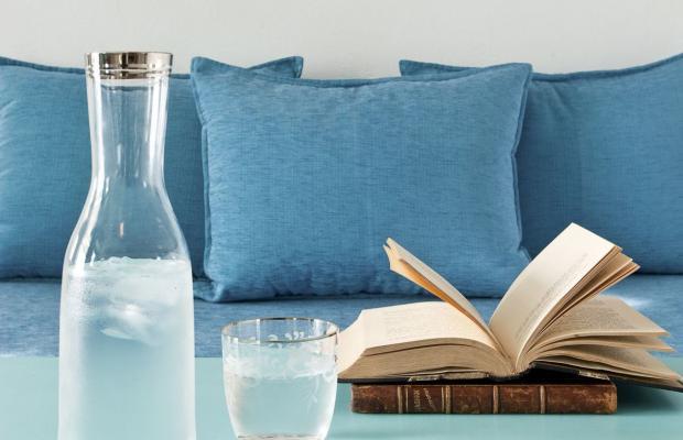 фотографии Dreams Luxury Suites изображение №40