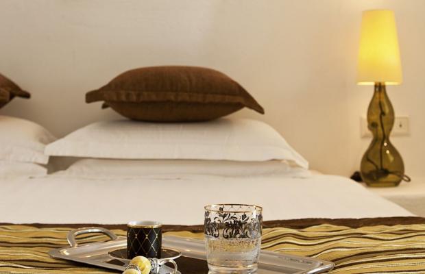 фотографии Dreams Luxury Suites изображение №36