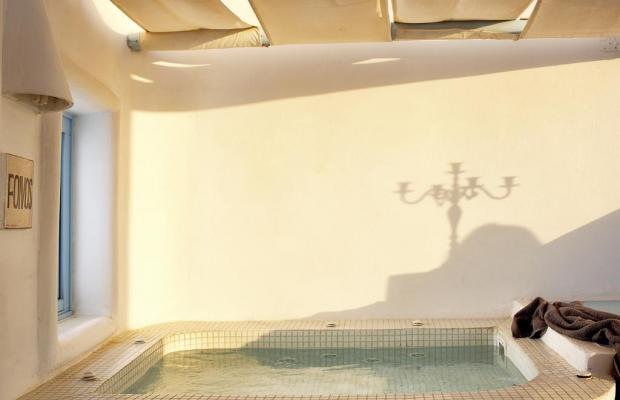 фото Dreams Luxury Suites изображение №26
