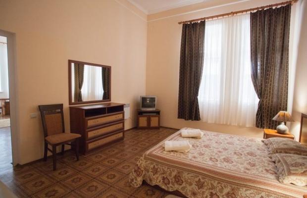 фото отеля Dolce Vita изображение №9