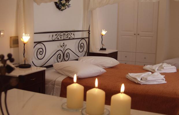фото отеля Epavlis изображение №45
