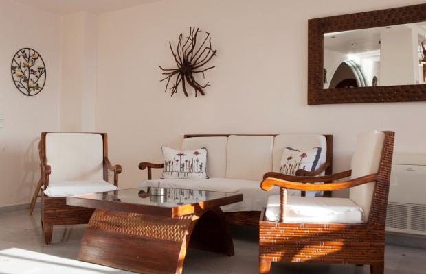 фотографии отеля Epavlis изображение №23