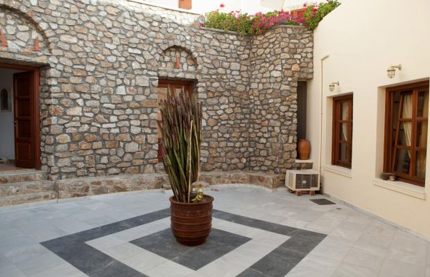 фото отеля Epavlis изображение №21