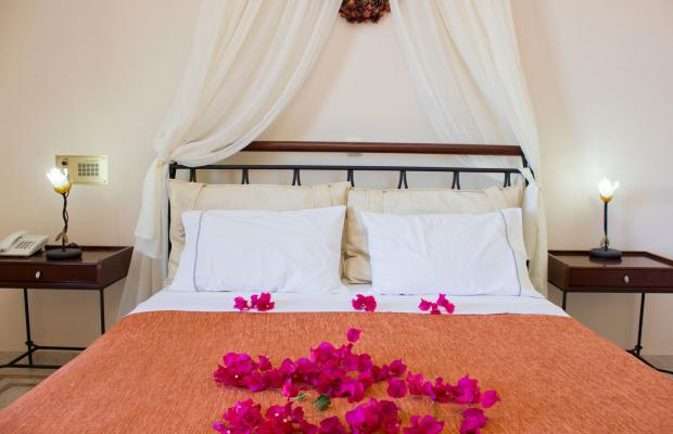 фото отеля Epavlis изображение №13