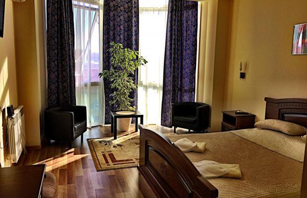 фото отеля Азари (Azari) изображение №21