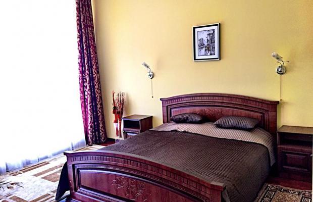 фотографии отеля Азари (Azari) изображение №19