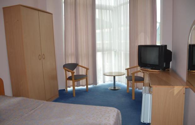 фотографии отеля Морская Звезда (Starfish) изображение №35