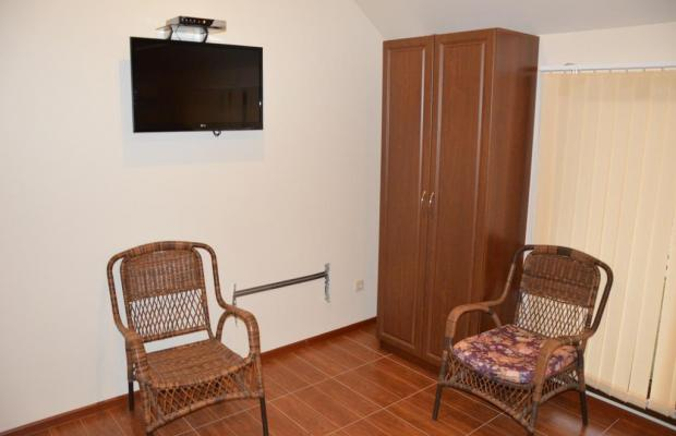 фотографии отеля Благое (Blagoe) изображение №3
