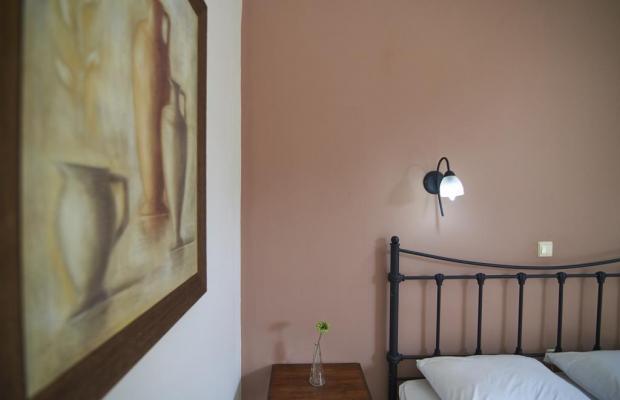 фотографии отеля Hotel Rema изображение №19