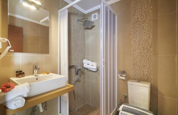 фото Hotel Rema изображение №14