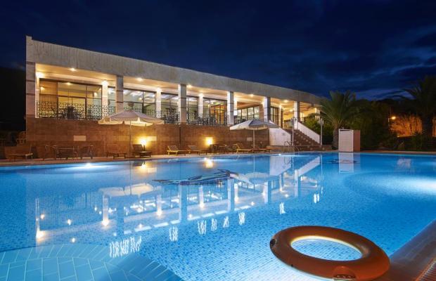 фотографии Hotel Rema изображение №8