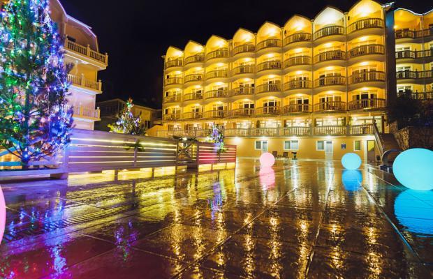 фотографии отеля Вилла ИваМария изображение №87