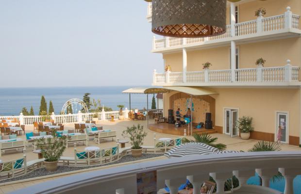 фото отеля Вилла ИваМария изображение №73