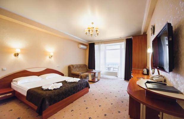 фото отеля Вилла ИваМария изображение №5