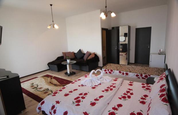 фото отеля Papaya Park изображение №17