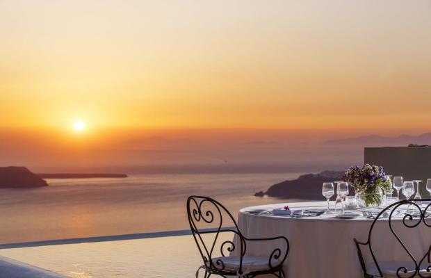 фото отеля La Maltese изображение №21
