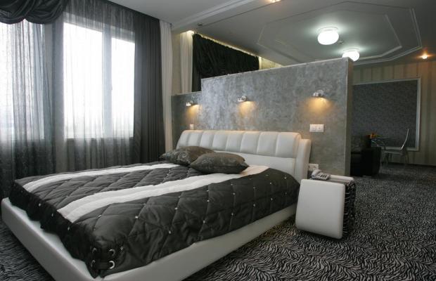 фотографии отеля Альмира (Al'mira) изображение №15