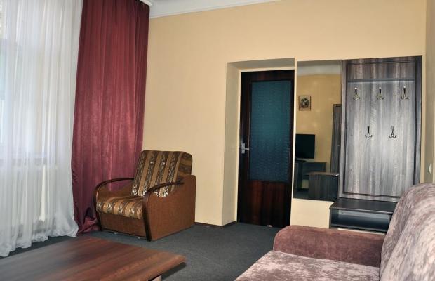 фото отеля Мечта изображение №5