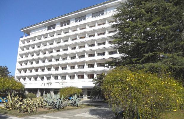 фото отеля Псоу изображение №1